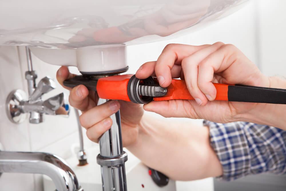 Faire soi-même ses travaux de plomberie