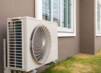 Le meilleur choix de ventilation