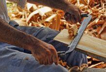 5 bonnes raisons d'adhérer à une communauté d'artisans