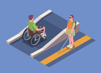Comment réussir des rénovations pour personnes à mobilité réduite?